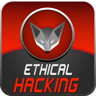 com.wondrousapps.ethicalhacking