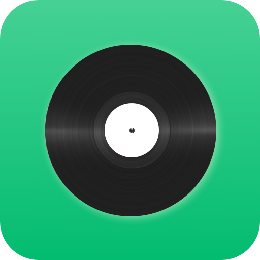 free.music.player.tube.songs.musicbox.imusic logo