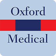 com.mobisystems.msdict.embedded.wireless.oxford.concisemedical logo