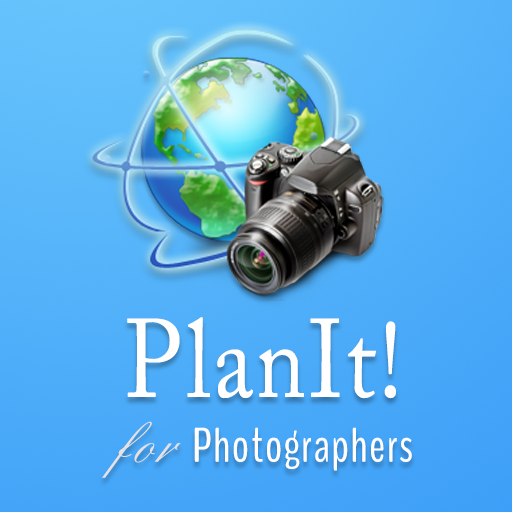 com.yingwen.photographertools logo