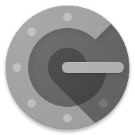 com.google.android.apps.authenticator2