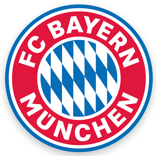 de.fcbayern.android