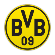 de.bvb.android
