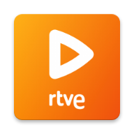 rtve.tablet.android