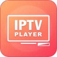 com.iptvplayer.android