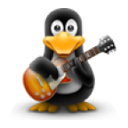 org.herac.tuxguitar.android.activity.admob