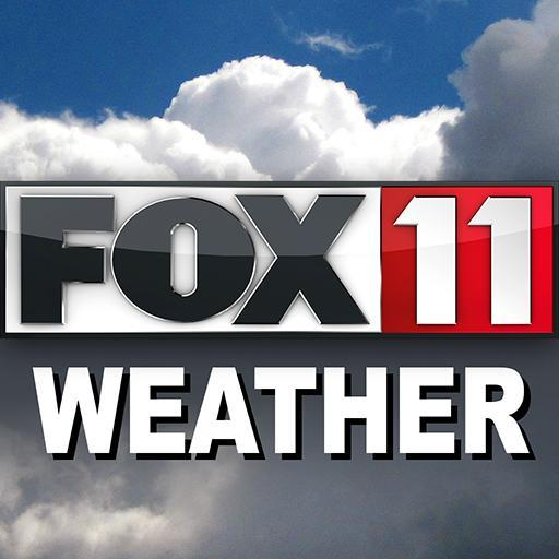 com.wluk.android.weather