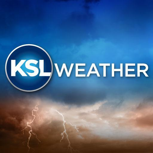 com.ksl.android.weather