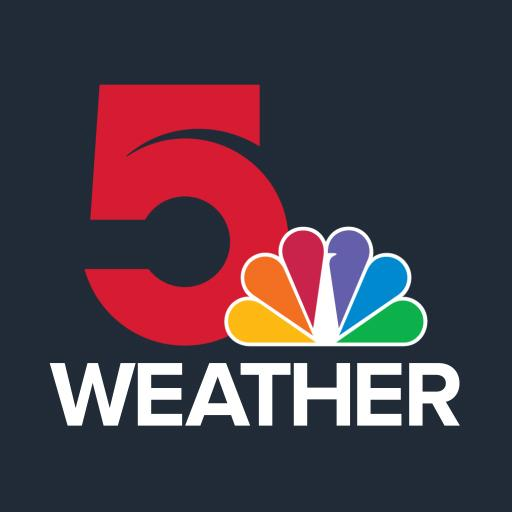 com.ksdk.android.weather