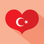 com.mingle.TurkishCupid