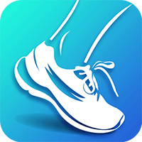 step.tracker.stepcounter.walking