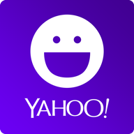com.yahoo.mobile.client.android.im