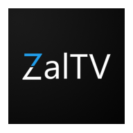 com.player.zaltv