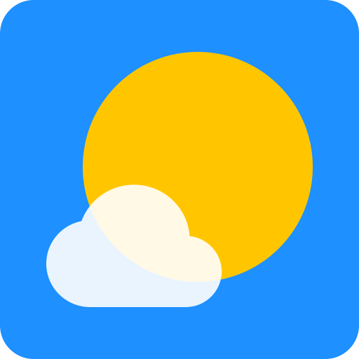 com.icoolme.android.weather