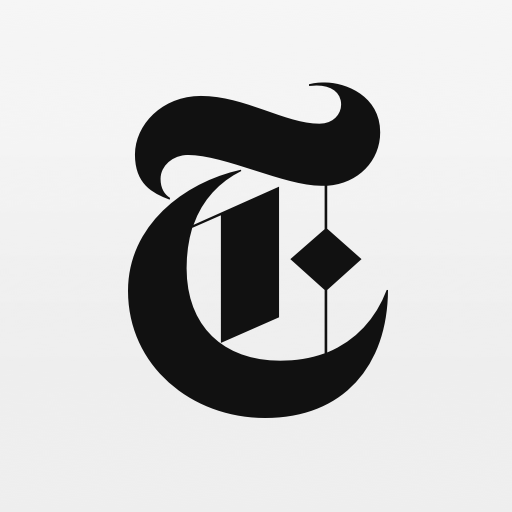 com.nytimes.android logo