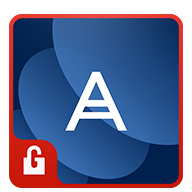 com.acronis.access.good