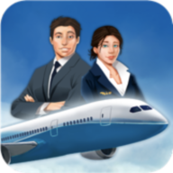 com.Playrion.AirlinesManager2