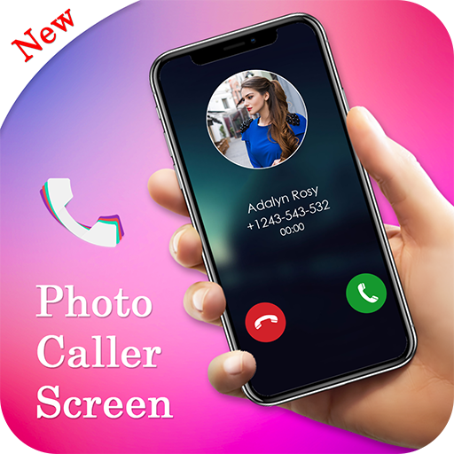 coloringappsolution.photocallerscreen