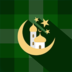 com.mingle.muslimmingle logo