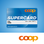 ch.coop.supercard