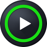 video.player.videoplayer logo
