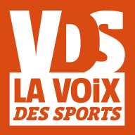 com.audaxis.mobile.voixdessports