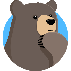 com.remembear.android