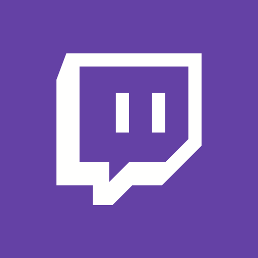 tv.twitch.android.app