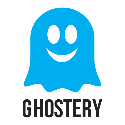 com.ghostery.android.ghostery