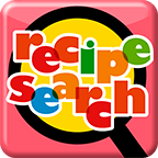 jp.co.medc.RecipeSearch_2012_02 logo