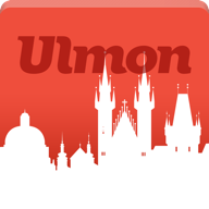 com.ulmon.android.playprague logo