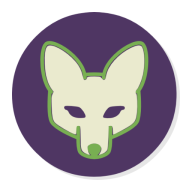 info.guardianproject.orfox