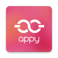 com.appycouple.android