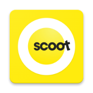com.flyscoot.android