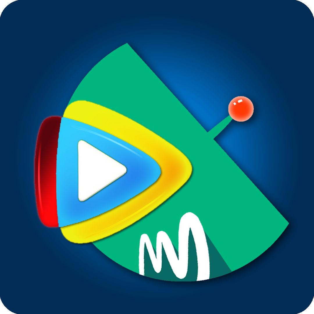 com.dvbfinder.dvbplayer