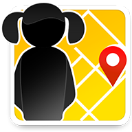 com.locationlabs.finder.sprint