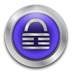 com.android.keepass