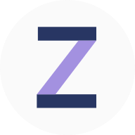 com.izettle.android