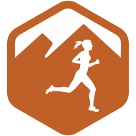 com.trailrunproject.android