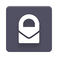 ch.protonmail.android