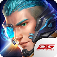 id.co.duniagames.android.mobafps