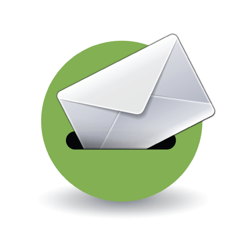 it.italiaonline.mail logo