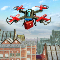 com.cs.spy.drone.free.apps