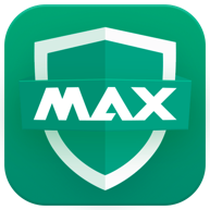 com.oneapp.max.security.pro