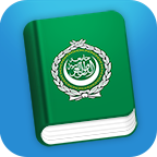 com.codegent.apps.learn.arabic