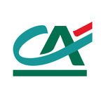 fr.creditagricole.androidapp logo