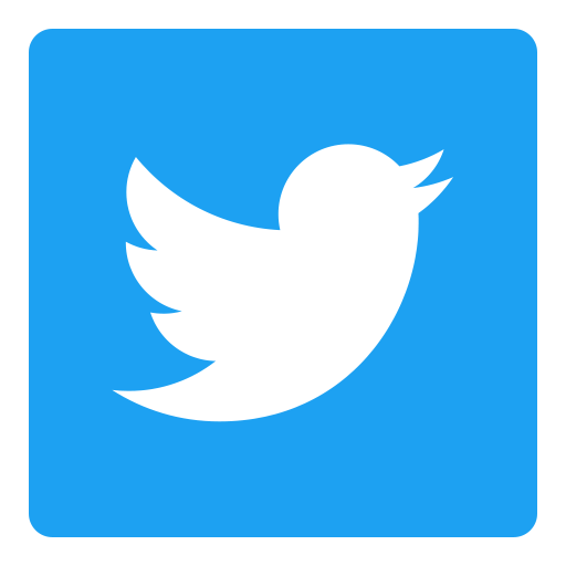 com.twitter.android logo