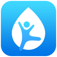 com.health.drink.water.reminder.tracker