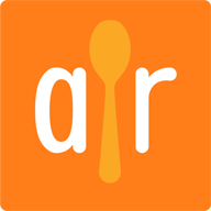 com.allrecipes.spinner.free logo