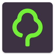 com.gumtree.android logo
